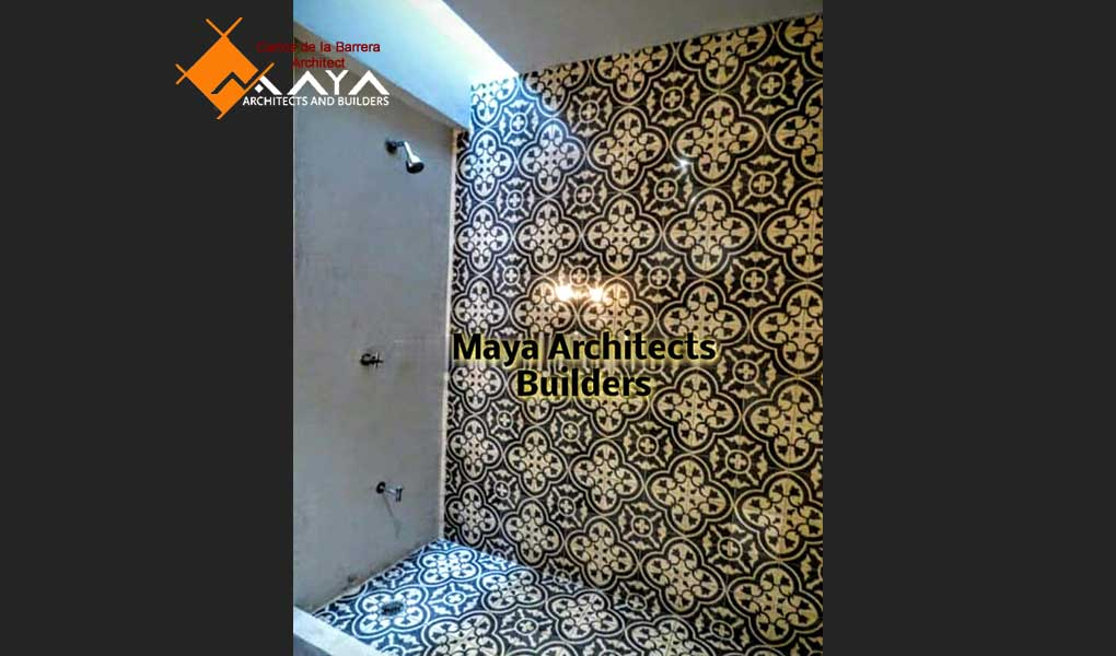 Maya DBN Architects and Builders