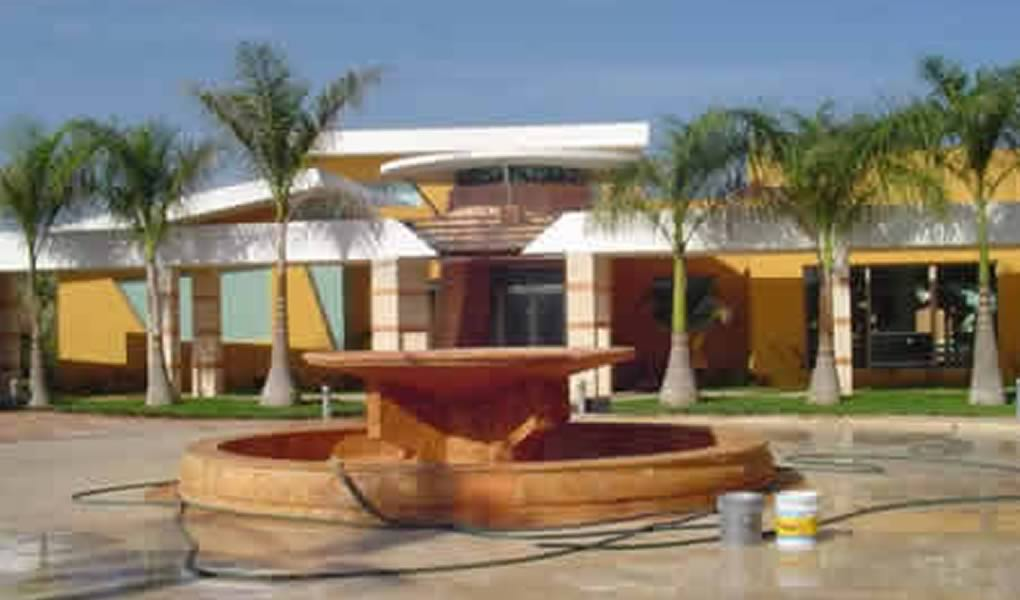 Design and Construction in Merida Yucatan, Maya DBN Architects and Builders