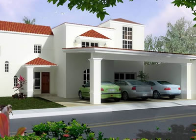 Maya DBN Architect and Builders